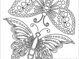 Pergamano Templates Free Embossing Easy Emboss Big butterflies 1 Parchcraft Australia