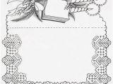 Pergamano Templates Free Pergamano Sablony Free Pattern Katerina Horakova