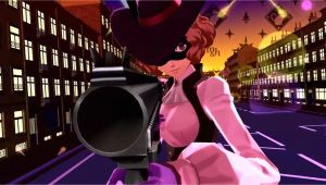 Persona 5 Blank Card Farming Persona 5 Royal Tips Guide 22 Things the Game Doesn T Tell You