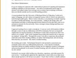 Personal Commitment Statement Examples Cover Letter 3 Personal Commitment Statement Examples Cover Letter