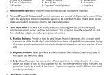 Personal Loan Proposal Template Business Plan Math Project Sanjran Web Fc2 Com