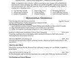 Personal Shopper Resume Sample Personal Shopper Resume Resume Cover Letter