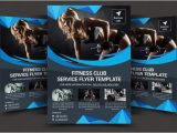 Personal Training Flyer Templates Free 17 Best Images About Flyer and Poster Ideas for Personal
