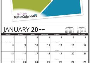 Personalized Photo Calendar Template 2017 Custom Calendar Pdf Templates Custom Photo Calendar