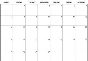 Personalized Photo Calendar Template January 2018 Personalized Calendar Calendar 2018