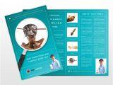 Pest Control Brochure Template Pest Control Services Business Brochure Templates
