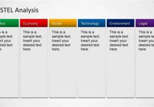Pestel Analysis Template Word Pestel Analysis Template Word Sampletemplatess