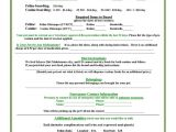 Pet Boarding Contract Template Boarding Agreement form Greens fork Animal Hospital