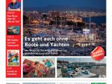 Petro Easy Card Balance Check Die Inselzeitung Mallorca September 2016 by Die Inselzeitung