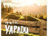 Petro Easy Card Balance Check Servus St Johann In Tirol sommjournal 2019 by Kitzanzeiger