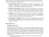 Pharmaceutical Sales Rep Resume Template Pharma Sales Rep Resume