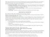 Pharmaceutical Sales Rep Resume Template Pharmaceutical Resume Templates Basic Resume Templates