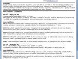 Pharmaceutical Sales Rep Resume Template Pharmaceutical Sales Representative Resume Samples