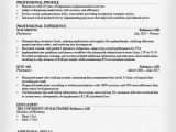 Pharmacist Resume Sample Canada Pharmacist Resume Sample Writing Tips Resume Genius