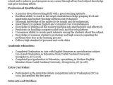 Pharmacovigilance Fresher Resume format 40 Fresher Resume Examples