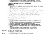 Pharmacovigilance Fresher Resume format Clinical Data Management Resume Samples Velvet Jobs