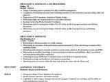 Pharmacovigilance Fresher Resume format Drug Safety associate Resume Samples Velvet Jobs