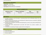 Pharmacy Fresher Resume format B Pharm Curriculum Vitae Curriculum Vitae