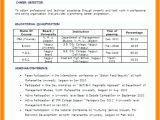 Pharmacy Fresher Resume format B Pharmacy Resume format for Freshers 3 Resume format