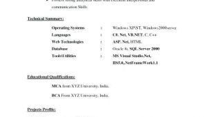 Pharmacy Fresher Resume format Download In Ms Word B Pharmacy Resume format for Freshers format Freshers