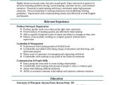 Pharmacy Student Resume Objective Pharmacist Resume Example Google Search Surviving
