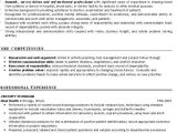 Phlebotomist Cover Letter Template Phlebotomy Technician Resume Best Resume Gallery