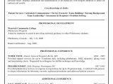Phlebotomist Cover Letter Template Professional Resume Cover Letter Sample Corresponding