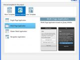Phonegap Project Template Myeclipse Stable Stream Delivery Log Genuitec