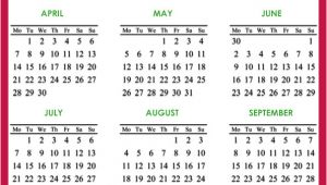 Photo Calendar Template 2014 2014 Calendar Printable Gameshacksfree Photo Calendar 2014