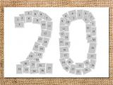 Photo Collage Number Templates Double Digit Number Photo Collage Printable 20 30 40 50