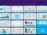 Photo Templates From Stopdesign Image Info Business Powerpoint Templates Images Template Design Ideas