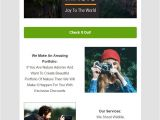 Photographer Email Templates 9 Best Photographer Email Templates for Photo Studios