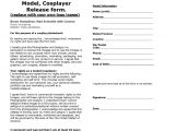Photography Contract Template Australia Model Release forms Lucy Yates Photography