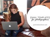 Photography Email Templates Free Email Templates for Photographers Hard Conversations