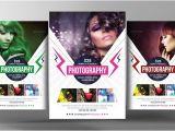 Photoshop Elements Flyer Templates 32 Salon Flyer Templates Psd Ms Word Ai Vector Eps