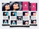 Photoshop Elements Flyer Templates 45 Best Flyer Images On Pinterest Adobe Photoshop Flyer