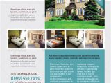 Photoshop Real Estate Flyer Templates Real Estate Flyer Template 52 Free Psd Ai Vector Eps