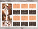 Photoshop Schedule Template 15 Photo Calendars Sample Templates