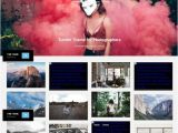 Photoshop Templates Tumblr 17 Photography Tumblr themes Templates Free Premium