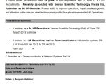 Php Sample Resumes for Experienced Experience On A Resume Template Learnhowtoloseweight Net