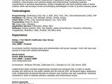 Php Sample Resumes for Experienced PHP Sample Resumes for Experienced Christiantoday Info
