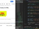 Php Send HTML Email Template A Step by Step Guide to Sending HTML Email Templates Using PHP