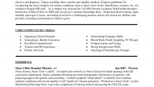 Physician assistant Student Resume New Graduate Physician assistant Cover Letter Sample