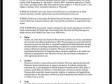 Physician Employment Contract Template Physician Employment Contract Physician Services