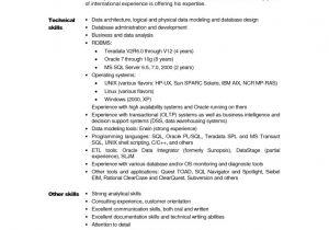 Pick Packer Cover Letter Example Resume for Warehouse Worker Picker Packer Cover