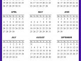 Picture Calendar Template 2015 Printable 2015 Calendar Pictures Images