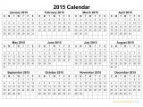 Picture Calendar Template 2015 Yearly Calendar 2015 2017 Calendar with Holidays