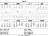 Picture Calendar Template 2017 2017 Calendar Canada Weekly Calendar Template