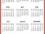 Picture Calendar Template 2017 2017 Calendar Printable Weekly Calendar Template