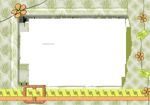 Picture Frame Templates for Photoshop 10 Cartoon Frame Psd Photo Templates Images Psd Frame